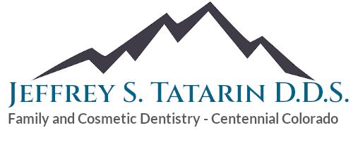Jeffrey S. Tatarin DDS
